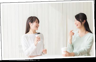 まずは無料で最大1週間<br/>おいしいコーヒーを体験